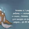 abej-5aeya