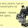 thumbs atkritka 1382541684 406 Демотиваторы, приколы, смешные картинки, цитаты про отдых, туризм, путешествия. Огромная подборка!