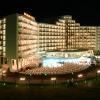 Отели Болгарии