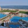 Болгарские отели