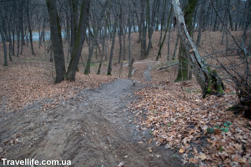 http://travellife.com.ua/wp-content/gallery/dubki/park-dubki.jpg