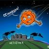 thumbs shutki pro meteorit 44 Шутки, приколы и картинки про челябинский метеорит (подборка)