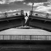 Питер разводные мосты