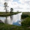 Река Здвиж (канал)