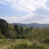 thumbs img 1074 Курорты западной Украины   отдых и лечение