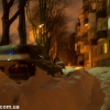снег в киеве в марте 2013