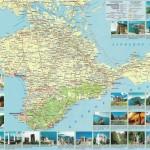 Karta dostoprimechatelnostey Kryima 150x150 Что нужно знать о грибах – полезные ссылки + определители грибов
