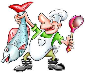 Видео приколы о рыбалке | TatFish - рыбалка