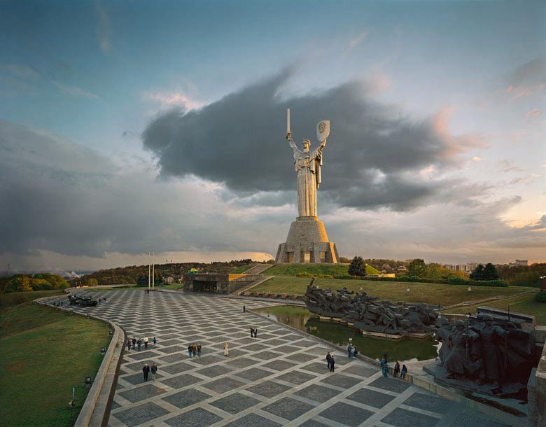 Великие праздники истории россии