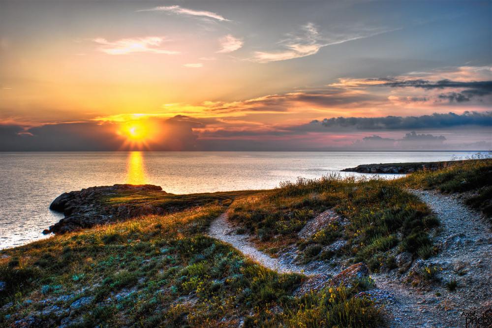 Kryim Куда поехать на отдых в кризис – топ 7 недорогих пляжных стран