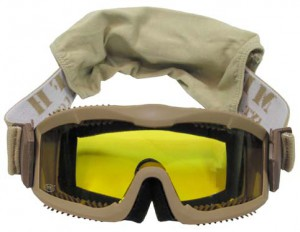 Takticheskie i ballisticheskie ochki kak e`lement e`kipirovki. 300x232 Тактические и баллистические очки как элемент экипировки.