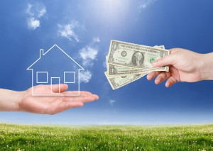 arenda kvartir skidka 300x213 Как получить скидку на квартиру на сутки от владельцев?