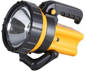 FONAR` PROZHEKTOR 300x246 Для чего необходимо купить фонарь прожектор светодиодный?
