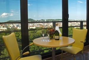 Premier Hotels and Resorts 300x205 Лучшие сетевые отели Украины. Premier Hotels and Resorts
