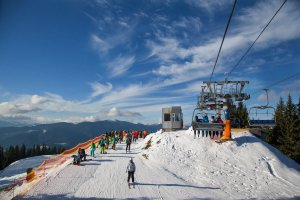 Bukovel 300x200 Драгобрат и Буковель    цены на ски пасы. Как купить дешевле